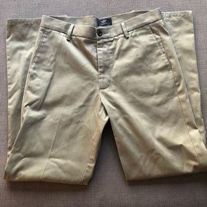 Men's Dockers kacki pants